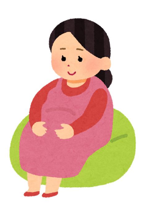 妊娠中の方は普段に増して、感染予防を心がけましょう。