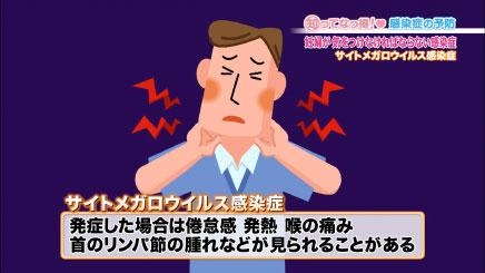 妊娠 初期 発熱